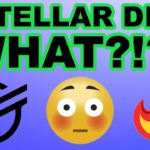 Stellar Did WHAT?!?! | China's Secret Crypto Plan (Bitcoin News) 2019
