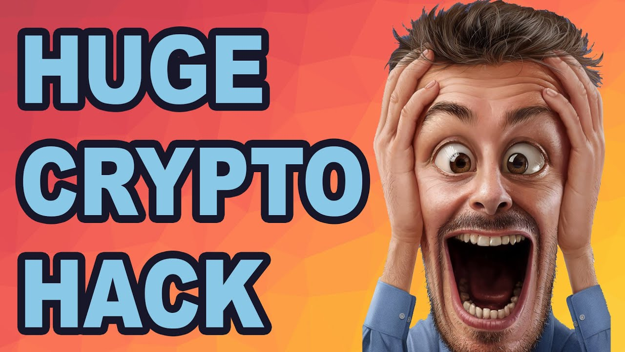 THIS is Why You CANNOT Trust Crypto Exchanges   Bitcoin News 2019