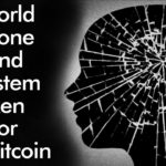 The World Has Gone Mad and the System Is Broken - Time for Plan ₿ - Buy Bitcoin
