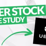 UBER STOCK - Case Study - SHOULD YOU INVEST IN IT NOW?