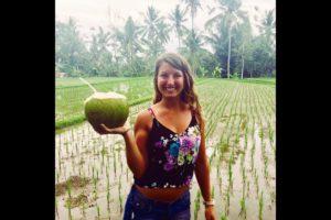 Adventures Abound in Bali