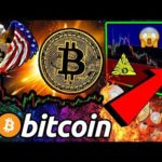 BITCOIN CRITICAL TIPPING POINT!?! What to REALISTICALLY Expect in 2020: Cryptocurrency Act