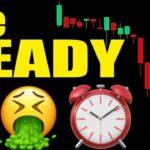 BITCOIN NEXT MAJOR MOVE WILL BE SENSATIONAL YET HORRIFYING (btc crypto live news analysis today ta