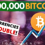 Bitcoin Price Likely to Hit $100,000 by 2021   The Fiat System Is in Trouble   Bitcoin News