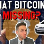 Bitcoin needs THIS to 1000X? Top-Down Disruption Theory Explained with Apple iPhone and Tesla