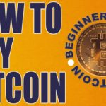 How To Buy Bitcoin (Beginner's Guide to Bitcoin: Part 1)