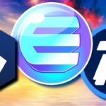 Microsoft Backs Items with Enjin coin   Digibyte Fires At Poloniex   Crypto.Com Exchange Syndicate