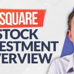 SQ (Square) Stock Investment Overview with Technical Analysis & Options Ideas