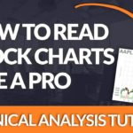 Tutorial: How to Read Stock Charts and Candlestick Charts Like a Pro