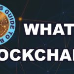 What is Blockchain? | Basics for Beginners in 2019