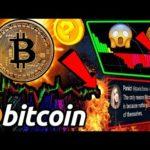 BITCON VOLATILITY INCOMING!! 🚨 GLOBAL Recession + SAD TRUTH About BTC Adoption