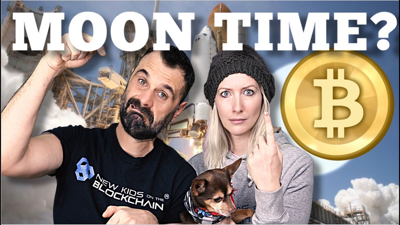 BTC to $15K | EOS still impossible to use | Not Altcoin Season ? | BSV Exit Scam?