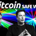 Bitcoin Chart NO ONE Is Talking About | Elon Musk | PewDiePie | DLive Acquired by Tron | Crypto News