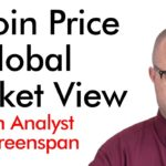 Bitcoin Price A Global Market View Explained - Veteran Analyst Mati Greenspan