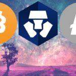 Bitcoin Protocol Upgrades 2020   Litecoin   Crypto.Com MCO VISA Card in EU Markets