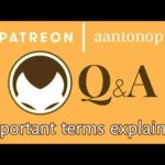 Bitcoin Q&A: Important terminology explained