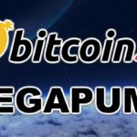 Bitcoin SV Passes Bitcoin Cash   Is Craig Wright Really Satoshi?