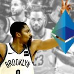 Bitcoin and the NBA: Spencer Dinwiddie Tokenizes $34M Contract on Ethereum   Crypto News