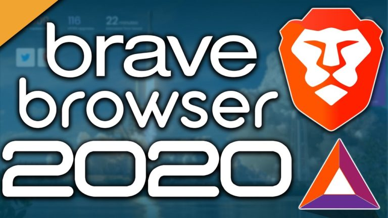 Brave Browser Review 2020 | How To Get the Most BAT