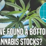 Cannabis Stocks Rally | Is The Bottom In For 2020?