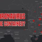 China Stocks Sell-Off 8% Overnight | Can The Coronavirus Be Contained?