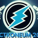 Electroneum 2020 Adoption! Will It Impact ETN Price?