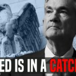 FED Manipulation | The Central Bank Is In A Catch-22