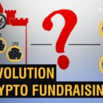 From ICOs to IEOs to...? | The Evolution of Crypto Fundraising