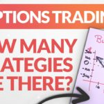 How Many Different Option Trading Strategies Are There?