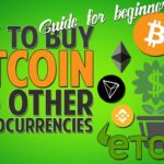 How To EASILY Invest In Bitcoin & Other Crypto? 2020 Tutorial On eToro