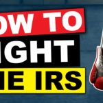 How to Fight the IRS | Easiest Way to Protect Your Crypto Gains (2020)