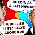 How to Profit During a Bitcoin Rally? | Alessio Rastani & Peter Brandt