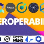 Interoperability is KEY For Crypto and Bitcoin | Crypto.com, Stellar Lumens, Chainlink & Loopring