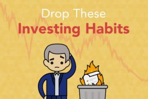 Investing Habits to Leave Behind in 2020   Phil Town