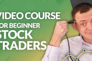 New to Trading? Beginners Video Course Coming Soon