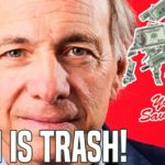 """Preserving Wealth 