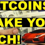 This Altcoin Chart Will Make you Rich!