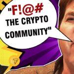 Will Bitcoin SV Creator Acquire $8 Billion Bitcoin Fortune? | Interview With Craig Wright