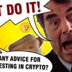 Billionaire Bitcoin Bull Reveals Vision of Free, Global, Decentralized Future   Tim Draper
