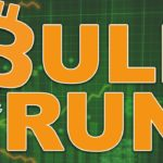 Bitcoin Bull Run About to Pop Off | Twitter Goes Bullish for Adoption