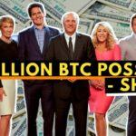 Bitcoin IS A GOOD BUY at CURRENT LEVELS Says Shark 🦈| 3 Reasons WHY BTC is Below $9,400!!!  📈🚀