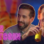 Bitcoin Starts 2020 With a BANG! Here's What You Missed in January... | Beer & Bitcoin