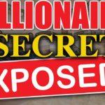 Crypto Millionaire Secrets EXPOSED   Get Rich in a Bitcoin Bull Run