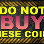 🚨Do NOT Buy THESE Coins! 🚨 Altcoin Frauds