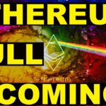 Ethereum Starting a Massive Bull Cycle!