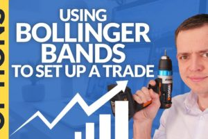 How Bollinger Bands Can Help Options Traders Set Up a Trade