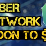 Kyber Network Setting up for 3$