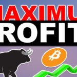 Maximizing Your Profits in a Bull Run   Should You Spend Crypto?