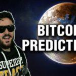 Some Bitcoin Predictions!