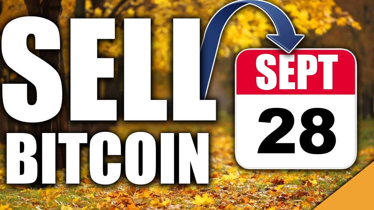 The EXACT Peak of Bitcoin Revealed   2021 Crypto Moon Date